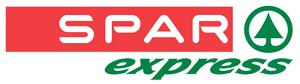 Ouvrir un magasin Lambrechts Spar